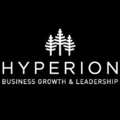 Business growth and leadership